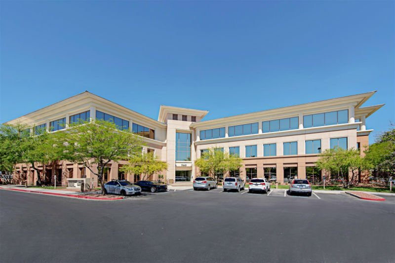 1160-N-Town-Center-Drive-Suite-390-Las-Vegas-NV-89144