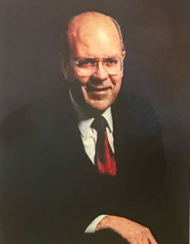 charles-william-johnson-attorney-las-vegas
