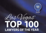 las-vegas-top-100-lawyers-of-the-year